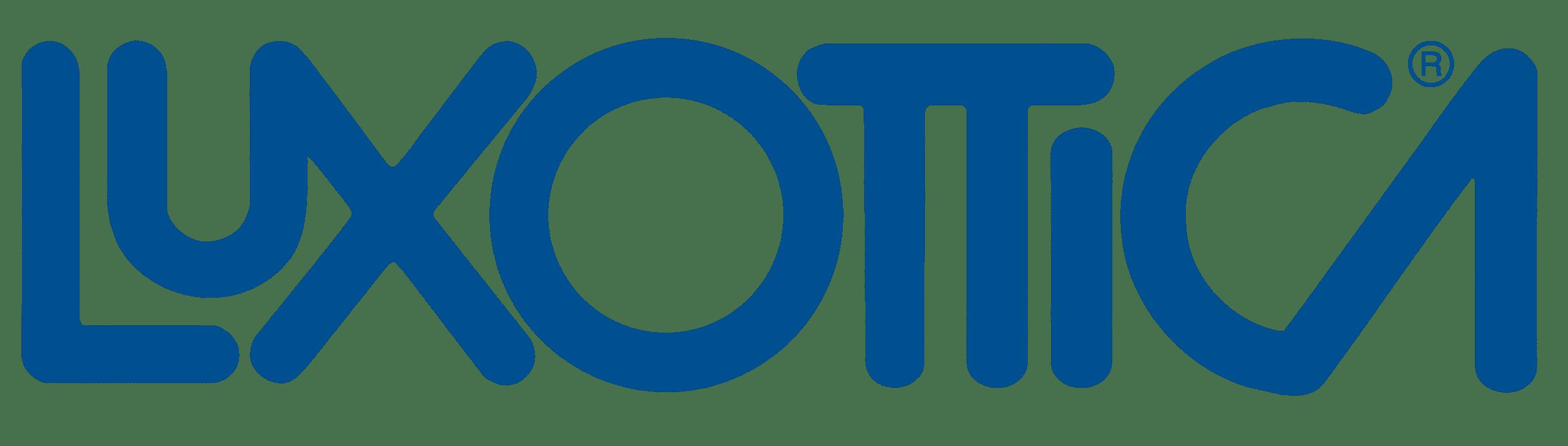 Luxottica_logo