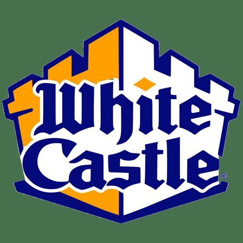 white_castle_logo